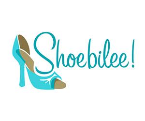 โลโก้ร้านรองเท้า Shoebilee