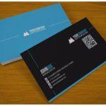 cleanbusinesscarddesign_10