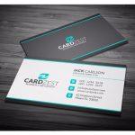 cleanbusinesscarddesign_13