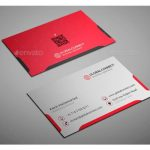 cleanbusinesscarddesign_38