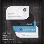 cleanbusinesscarddesign_44