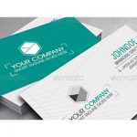cleanbusinesscarddesign_46