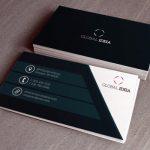 cleanbusinesscarddesign_52