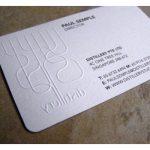 cleanbusinesscarddesign_67