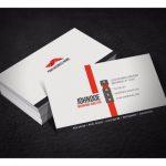 cleanbusinesscarddesign_71