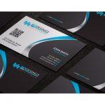 cleanbusinesscarddesign_77