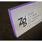 cleanbusinesscarddesign_78