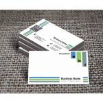 cleanbusinesscarddesign_80