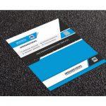 cleanbusinesscarddesign_81