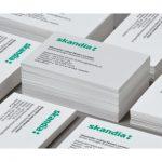 cleanbusinesscarddesign_92